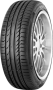 Легковая шина Continental ContiSportContact 5 SUV SSR 255/50 R19 103W