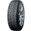 Yokohama Ice Guard Stud IG35 235/65 R17 108T